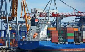 輸入関税調整
