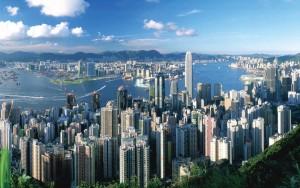 没収された資産や不良債権ものをオークションする中国政府が展開するECビジネス