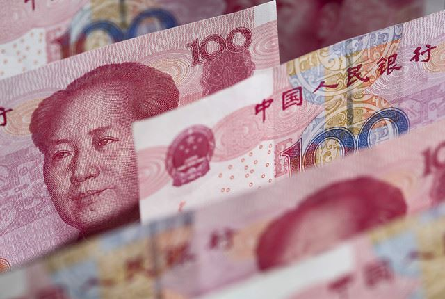 中国に旅行の際は、増値税還付で税金を取り戻そう