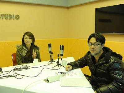 【Switchインタビュー第20回】うらら 氏(後編) -上海在住4年目(元日系会計事務所)-