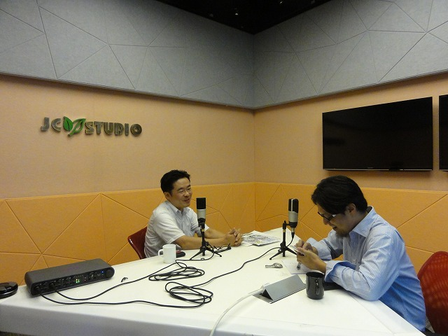 【Switchインタビュー第42回】 月桂冠(上海)商貿有限公司総経理_村上浩一02