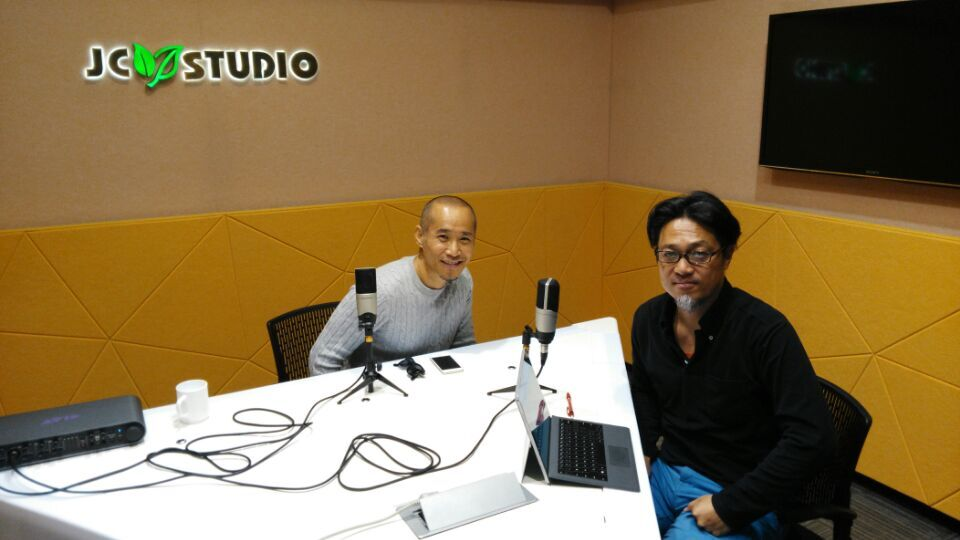 【Switchインタビュー第63回】 Ttg代表Anthony Lee(トニーリー)さん1