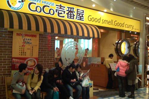 中国進出の成功事例(日系飲食企業6選)