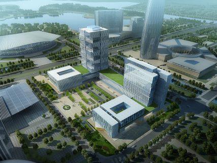 弊社が宣伝協力した2019呉江高新区(盛沢鎮)東京投資説明会を2019年8月20日に東京で開催されます。