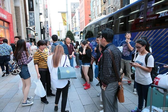 これは知っておいたほうがいい。日本政府の中国市場プロモーション方針 - 2016年度版