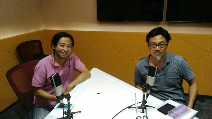 【Switchインタビュー第91回】プライムコンサルティング総経理 飯高直人さん2