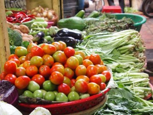 【2016年版】中国における食品の輸入規制まとめ