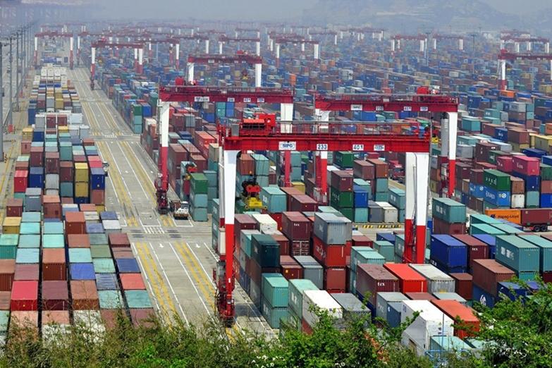上海の化粧品輸入が好調。フランス・韓国に追随する日本勢の今後の課題とは?