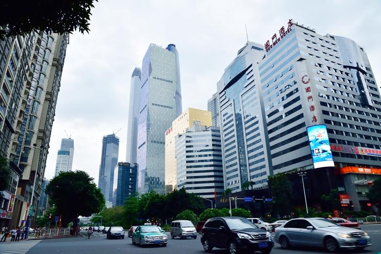 中国越境ECにおける通関スピードと利便性が向上。政府が越境EC輸入統一版システムを導入