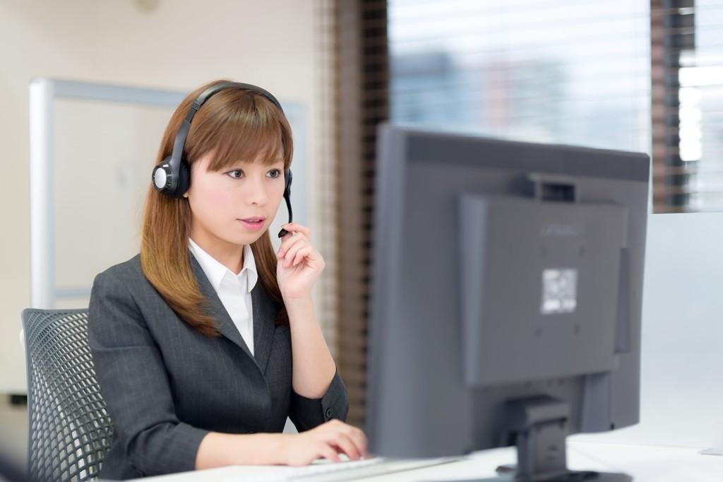 【中国越境EC】''優秀な''カスタマーサポート(コールセンター)の条件とは?