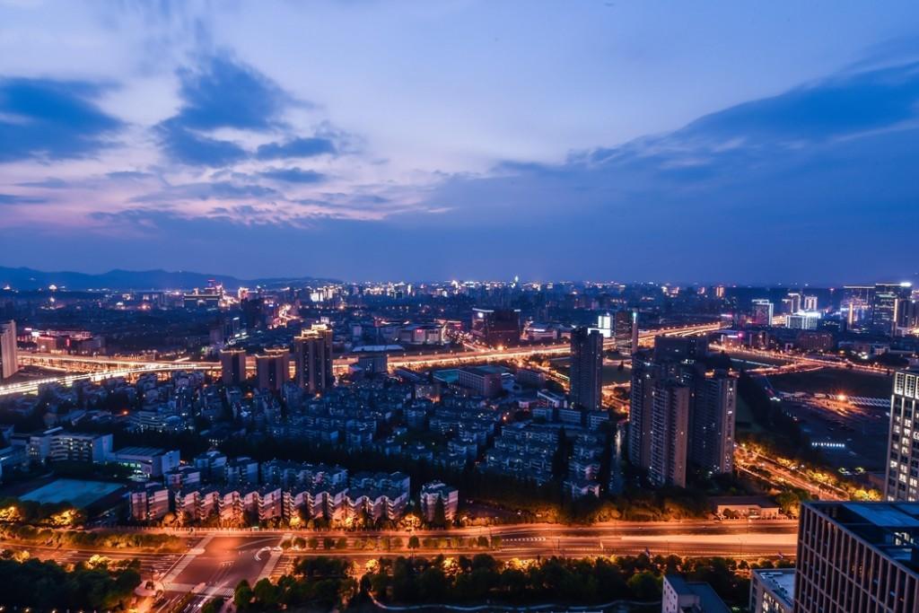 中国、製造メーカー