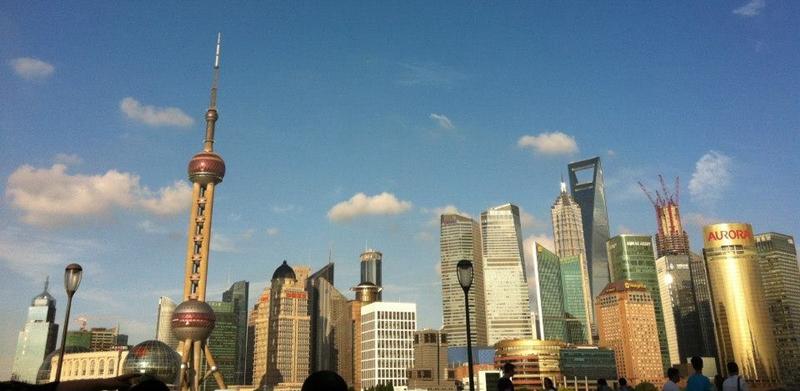 アリババCTOも参加!中国のITベンチャーやテック企業を東京に招待するビジネスツアー「China Tech Day」開催!