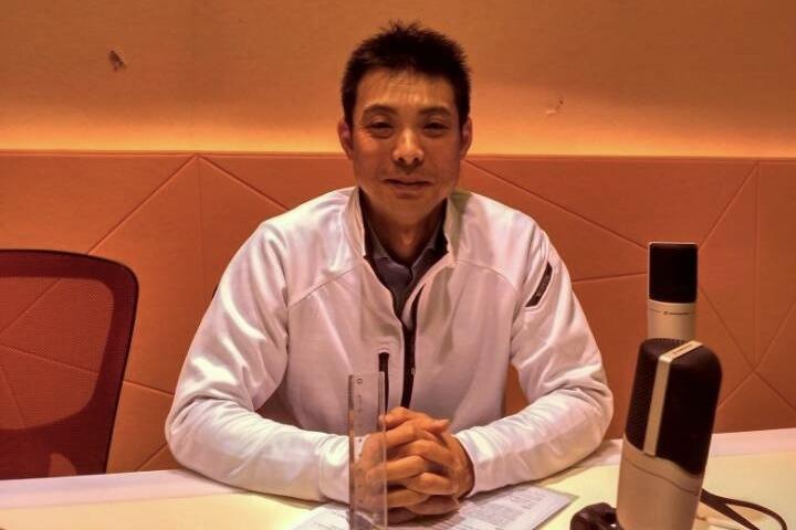【Switchインタビュー第103回】トランジットアジア総経理 松雪信さん2