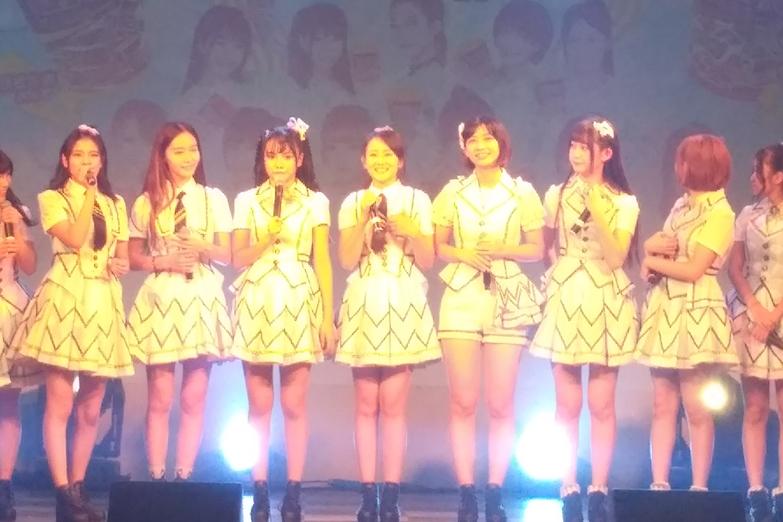 【突撃!Switch】Lunar&日清U.F.O.新製品・新CM曲