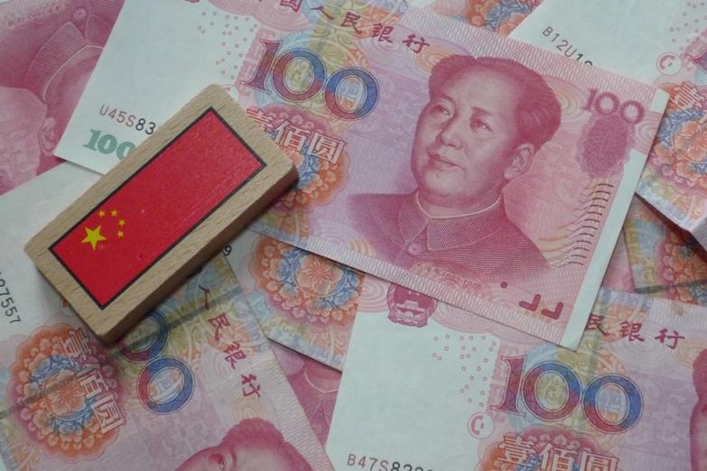 中国EC、個人事業、課税、個人ショップ