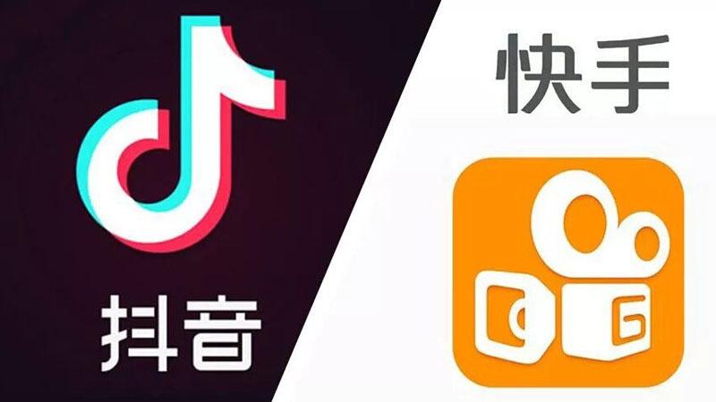 中国話題の動画アプリ「TikTok(抖音)」 vs 「快手」徹底比較&マーケティング運用