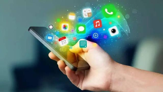 微信小程序(WeChat Mini Apps)に5つの新機能が実装可能に。Wechatさえあればこれまでのアプリがすべて無用に?